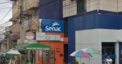 Camaçari: Senac oferece 20% de desconto em cursos de capacitação para comerciários