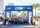 Salvador: inscrições abertas para o maior circuito de corridas da América Latina
