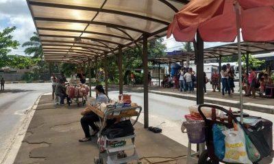 Camaçari: usuários do transporte público criticam mudanças nas linhas e extinção do TIR
