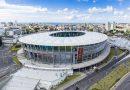 Arena Fonte Nova e Aeroporto Internacional de Salvador firmam parceria inédita