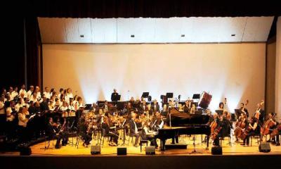 Camaçari: 3º Festival de Teatro do Interior da Bahia começa nesta quarta-feira