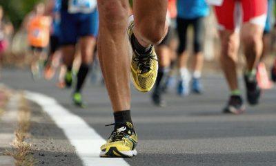 1ª Corrida e Caminhada Jardim Limoeiro acontecerá neste final de semana
