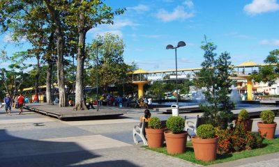 Dia de Inclusão: encontro reúne profissionais com deficiências físicas para debater o mercado de trabalho em Camaçari