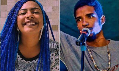 Batalha de poesia: 2ª edição do Slam Bahia será na Praça Abrantes dia 10 de novembro