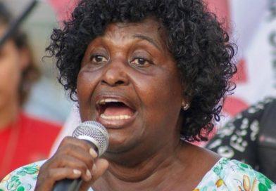 Câmara dos Deputados debate situação das mulheres no Dia da Consciência Negra