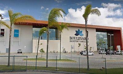Boulevard e Senac promovem workshop gratuito de maquiagem, penteado afro e oficina de turbante