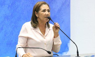 Vereadores aprovam instalação de boxes na antiga Cesta do Povo na Feira de Camaçari