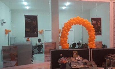 Camaçari: em parceria com a Ford, Faculdade Pitágoras realiza vestibular solidário no sábado