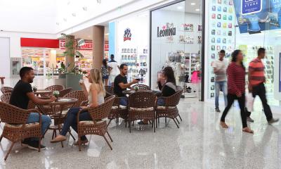 Feriado: Boulevard Shopping funciona em horário especial na quinta-feira