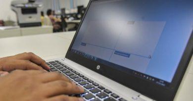 Nova resolução do CFP amplia possibilidades de atendimento psicológico online