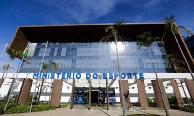 Ministério do Esporte pode dividir pasta com cultura e educação