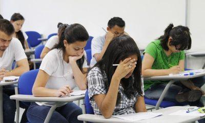 IFBA abre processo seletivo para professores substitutos
