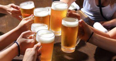 Cervejas vendidas no Brasil terão rótulos especificando ingredientes de fabricação