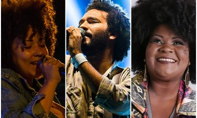 ByPass realiza noite de reggae no Democratas Pub