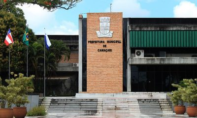 Governo municipal decreta ponto facultativo na quinta-feira