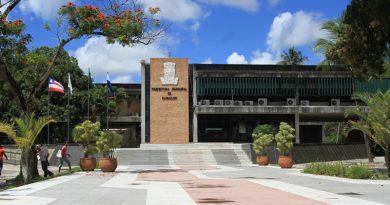 Reforma administrativa: Câmara Municipal autoriza criação de duas secretarias e 233 novos cargos