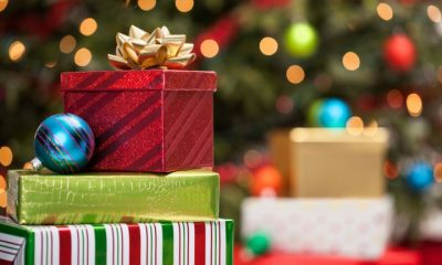 Natal Solidário: governo vai distribuir presentes em regiões carentes de Camaçari