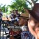 Camaçari: 5ª edição do Samba de Roda fomenta raízes culturais