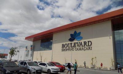 Senac realiza workshop gratuito de moda negra no Boulevard Shopping Camaçari