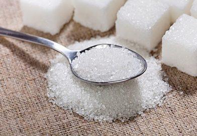 Açúcar cristal, refinado e de confeiteiro são os mais prejudiciais para saúde, afirma especialista