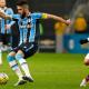 Com 97% de chances de rebaixamento, Vitória enfrenta Grêmio dentro de casa