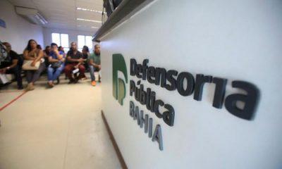 Defensoria Pública pede que auxílio aluguel seja mantido por três meses após pandemia