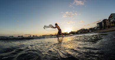 Concurso Fotografe prorroga prazo de inscrição para o dia 30 de agosto