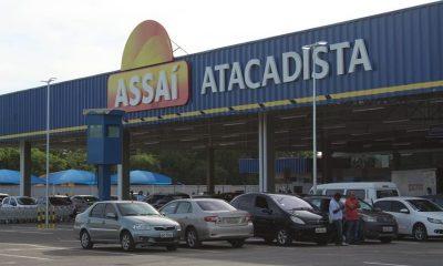 Vale-alimentação estadual será entregue a partir desta segunda-feira no Assaí