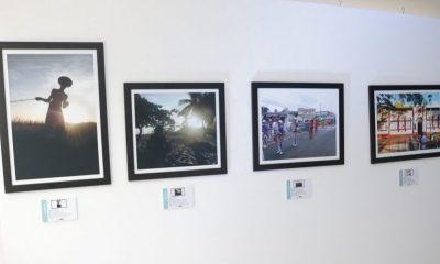Fotografe Camaçari: 82 candidatos seguem para segunda fase do concurso