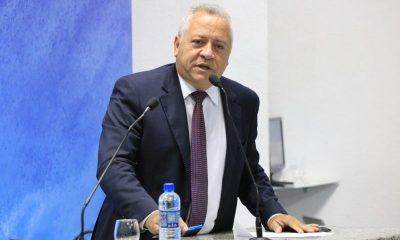 Coronavírus: Câmara de Camaçari suspende temporariamente atividades legislativas