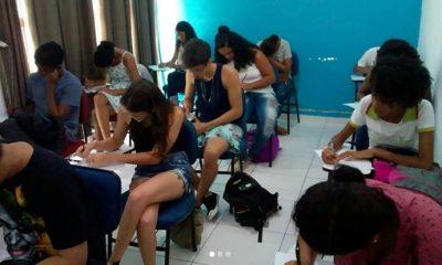 Camaçari: Speak Out oferece bolsas de 75% para dois anos de curso de inglês