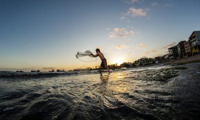 Fotografe Camaçari: classificados devem apresentar documentação até sexta-feira