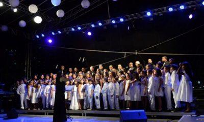 Musical natalino pode ser apreciado no Imbuí neste final de semana