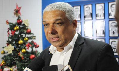 Camaçari: superintende estadual dos Correios explica como será entrega de encomendas após codificação postal