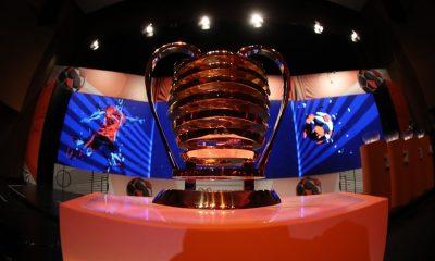 Copa do Nordeste começa no dia 15 de janeiro com a participação de 16 times