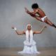 Camaçari: Balé Folclórico apresenta espetáculo com participações de Glória Pires e Margareth Menezes