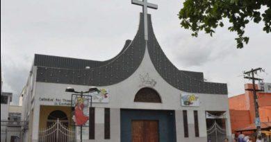 Semana Católica de Camaçari 2020 será online; evento terá início nesta quinta-feira