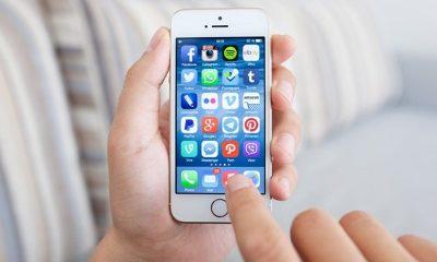 Número de pessoas que acessam internet na Bahia cresce 10% e ultrapassa 8 milhões