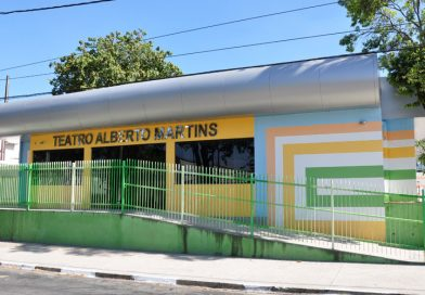 Direitos da população de rua serão debatidos no Teatro Alberto Martins