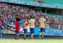 Copa do Nordeste: ingressos para Bahia e CRB estão à venda