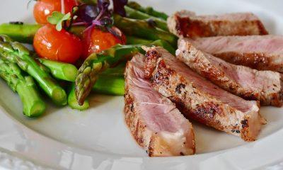 """""""Não se preocupe apenas com as calorias, mas sim com a qualidade nutricional"""", alerta especialista sobre alimentação no verão"""