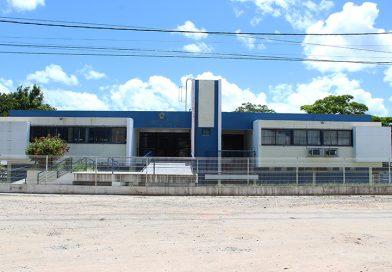 Após uma semana sem atendimentos, Fórum Eleitoral volta a funcionar em Camaçari