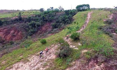 Desafio Camaçari de Moutain Bike terá início em fevereiro no Jorrinho