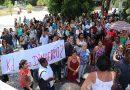 Camaçari: servidores públicos reivindicam reajuste salarial e anulação das eleições do Sindsec