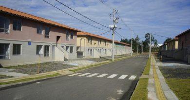 Minha Casa Minha Vida: governo libera R$1 bi para Camaçari; recurso será investido na construção de 1.200 imóveis