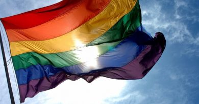 Defensoria Pública da Bahia promove palestra em comemoração ao dia do orgulho LGBT