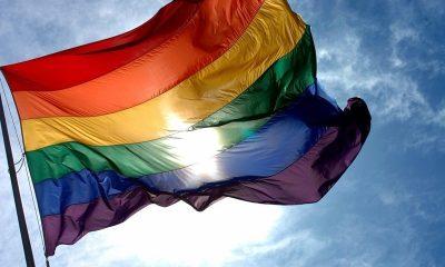 Casamentos entre pessoas do mesmo sexo cresceu na Bahia, diz IBGE