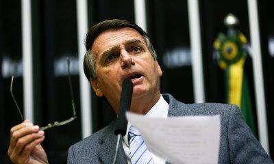 Bolsonaro reúne ministros para debater medidas de rápida implementação