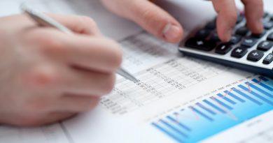ISSM divulga cartilha financeira para auxiliar camaçarienses na administração dos gastos