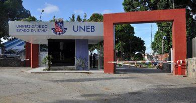 Sisu: confira número de vagas ofertadas na Ufba e na Uneb